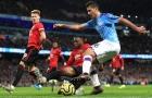 'Cầu thủ Man Utd hay nhất Premier League đó sở hữu sự kiêu ngạo'