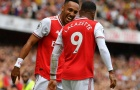 Học chiến lược của Man Utd, Arsenal sẽ chôn vùi Man City ở Emirates
