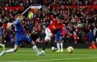Hòa bạc nhược, fan Man United điên tiết: 'Làm ơn bán tên vô dụng đó'