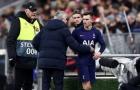XONG! Chủ tịch phá vỡ im lặng, đã rõ số phận sao Tottenham bị Mourinho trù dập