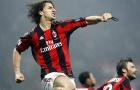 'Zlatan chưa từng muốn rời Milan, không nói chuyện với tôi sau khi bị ép ra đi'