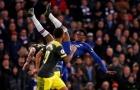 Thua đau, fan Chelsea nổi khùng: 'Tồi tệ! Cậu ta chỉ còn là 1 cái bóng'