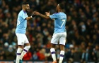 Fan Man City: 'Đó là cứu tinh của Man Utd, cậu ta là thứ của nợ'