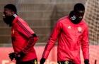 Doping mạnh cho Man Utd, 2 'quái thú' tái xuất, ngả bàn đèn điệu nghệ