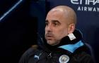 Liverpool thắng Man Utd, Pep Guardiola ngậm ngùi nói lời thật lòng