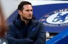 Lampard: 'Có những cầu thủ không làm công việc mà họ nên biết'