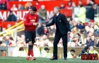 Rời bỏ Man Utd, 'kẻ thất sủng' thẳng thừng vạch trần sự thật về Solskjaer