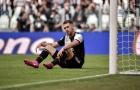 Fan Arsenal: 'Nếu CLB ký hợp đồng với cậu ấy, tôi sẽ khóc 1 tháng liền'