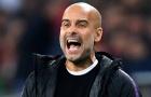 CHÍNH THỨC! Man City ra tay rúng động, phản đòn UEFA