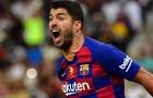 Suarez thừa nhận Barca hết cửa vô địch, chỉ ra khoảnh khắc thảm họa
