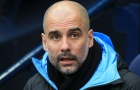 Tăng cường hàng công, Pep lên kế hoạch 'cuỗm' mục tiêu của Barca