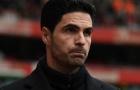 Arteta chỉ ra điều kiện tiên quyết giúp Arsenal lên đỉnh