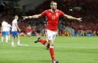 Thắng Nga, Bale tìm ra khoảnh khắc đáng nhớ nhất sự nghiệp