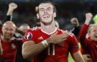 Wales chống Bồ, chứ không chỉ đấu CR7