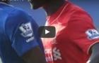 Sakho - trung vệ thép của Liverpool