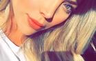 Daniela Tamayo - người đẹp nguyện chết vì Mãnh hổ