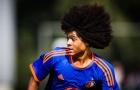 Man United chính thức đón thần đồng Hà Lan
