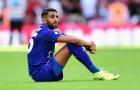 Màn trình diễn của Riyad Mahrez trước Hull City
