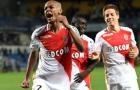 Tiêu điểm chuyển nhượng: Fabinho là mảnh ghép cuối cùng của Mourinho?