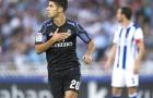 01h15 ngày 28/08, Real Madrid vs Celta Virgo: Tiếp đà chiến thắng