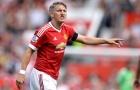 Mourinho: Bayern có giỏi thì mua lại Schweinsteiger