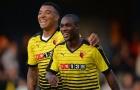 Lộ bí kíp giúp Arsenal hạ Watford