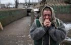 MU sắp đá ở vùng đất hoang tàn vì chiến tranh Ukraine