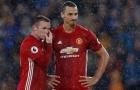 Hull City 0-1 Man United (Vòng 3 Ngoại hạng anh)