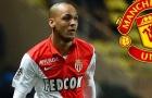 Vì Champions League, Fabinho từ chối Man Utd