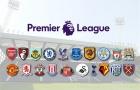 Góc thống kê: Kỷ lục mới của Premier League