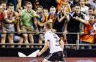 Mustafi viết 'tâm thư' gửi fan Valencia