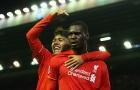 'Sao xẹt' tiết lộ lý do không thành công ở Liverpool