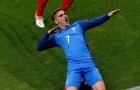 Điểm tin chiều 02/09: Mourinho nhắm hàng khủng thay Rooney; Real, Barca dính Virus FIFA