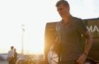 Toni Kroos tiết lộ bí quyết trở thành tiền vệ xuất sắc
