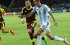 Không Messi, Argentina còn gì?