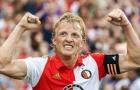 'Cây trường sinh' Hà Lan sẽ lại khiến Mourinho ôm hận