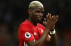 Mourinho đã thuyết phục Paul Pogba tới Man United như thế nào?
