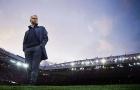 5 HLV có thành tích đối đầu cực tốt trước Jose Mourinho