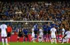 5 điểm nhấn sau trận Club Brugge 0-3 Leicester