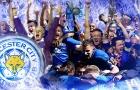 Leicester City, Sassuolo và lần đầu tiên ngọt ngào