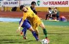 U19 Australia đánh bại U19 Thái Lan để vô địch giải U19 ĐNÁ 2016