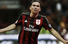 Carlos Bacca - Cái tên khiến PSG phát cuồng