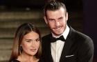 Gareth Bale thuê vệ sĩ vì sợ băng đảng ma túy tấn công