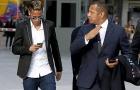 Gia đình Neymar chính thức lên tiếng về vụ kiện 'trốn thuế'