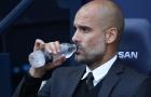 Sau Wenger, Pep Guardiola sẽ cách mạng bóng đá Anh
