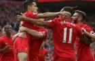 Liverpool sẽ còn bùng nổ khủng khiếp hơn