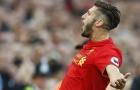 Liverpool công bố cầu thủ xuất sắc nhất tháng Chín