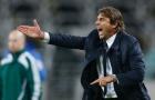Nội bộ của Chelsea đang có bất đồng?