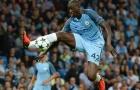 Guardiola khẳng định Toure không chịu xin lỗi