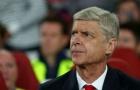 Chuyên gia dự đoán kết quả trận Burnley - Arsenal